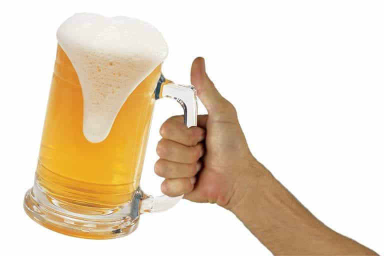 Neveras de cervezas. Porque tus cervezas merecen su propia nevera